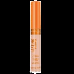 Corector Rimmel Lasting Radiance Concealer 050 Nude