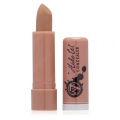 Corector stick W7 Hide It Concealer Coverstick - Medium Deep