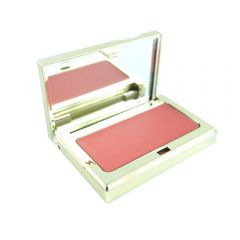 Fard de obraz Clarins Multi Cream Blush - Grenadine