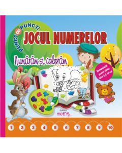 Carrefour Romania Carti De Colorat Pentru Copii Carti