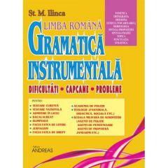 Gramatica instrumentala (II) Dificultati, Capcane, Probleme