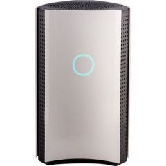 Hub de Securitate Bitdefender BOX 2, licenta Total Security, 1 an