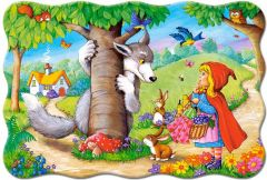 puzzle_castorland_maxi-_little_red_riding_hood,20_piese_0