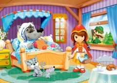 puzzle_castorland-_little_red_riding_hood,60_piese_0
