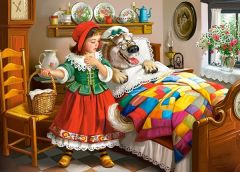 puzzle_castorland-_little_red_riding_hood,120_piese_0