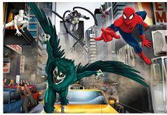Puzzle Trefl - Spiderman, 160 piese (48894)