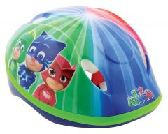 Casca de protectie pentru copii trotineta, bicicleta, role PJ Mask