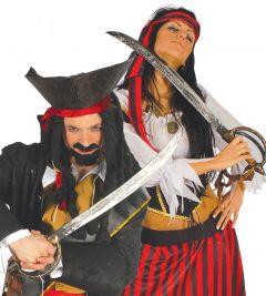 Spada Pirat