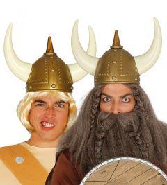 Casca Viking