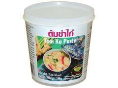 Pasta pentru supa Tom Ka 400g