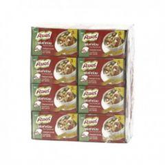 Cubulete de condimente pentru supa Tom Yum 24g