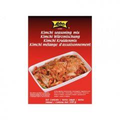 Mix de condimente pentru Kimchi 100g