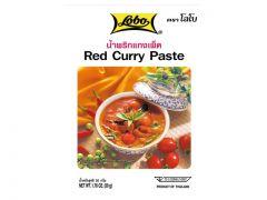 Pasta curry rosie 50g