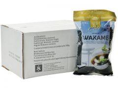 Alge Wakame 100g