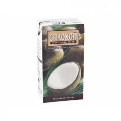 Lapte de cocos 500ml