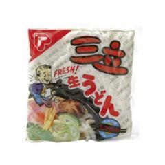 Taitei Udon Fresh 200g
