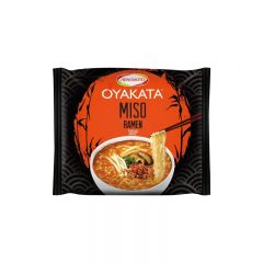 Supa instant Miso 89g