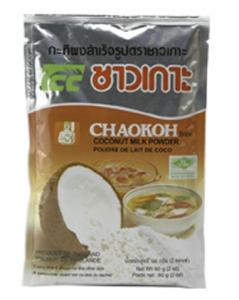 Lapte de cocos praf 60g