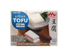 Silken Tofu 349g
