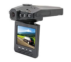 Camera video auto DVR ,HD Ecran TFT LCD de 2,5 ""
