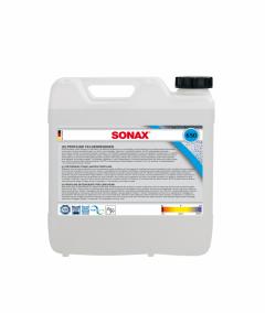 Solutie curatarea jantelor 10L Profiline Sonax