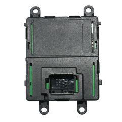 Modul LED DRL Compatibil AUDI Q5 Facelift 8R0 907 472 B/D 8R0907472 B/D