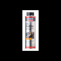 Aditiv ulei cu mos2 300 ml Liqui Moly