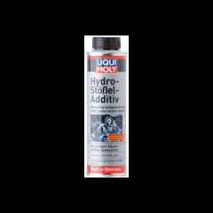 Aditiv ulei supape hidraulice 'hydro stossel' 300 ml Liqui Moly