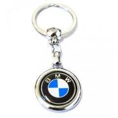 Breloc cheie BMW