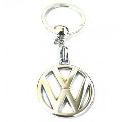 Breloc cheie Volkswagen