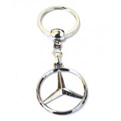 Breloc cheie Mercdes-Benz tip 2