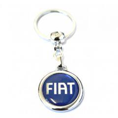 Breloc cheie Fiat