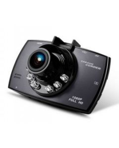 Camera auto DVR , HD, HDMI Ecran LCD de 2,7 ""