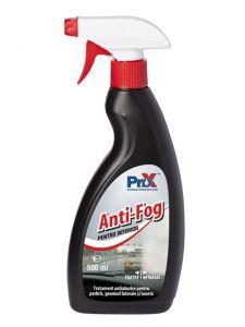Solutie Anti-Fog Pro-X