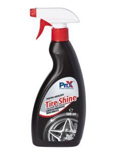 Solutie Tire Shine Pro-X