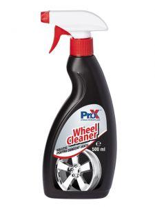 Solutie Wheel Cleaner Pro-X