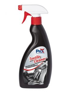 Solutie Textile Cleaner Pro-X