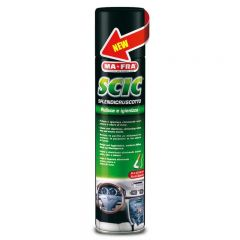 Spray Bord Green 600 ml Mafra