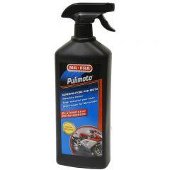 Solutie Curatare Motociclete Mafra PuliMoto 900 ml