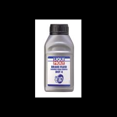 Lichid de frana dot 4 500 ml Liqui Moly