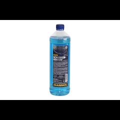 LICHID PARBRIZ CONCENTRAT -70°C 1 L MANNOL