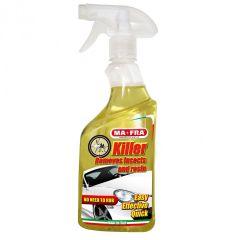 Solutie Curatare Insecte Mafra Killer 500 ml