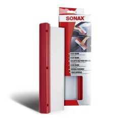 SONAX FlexiBlade lamela de sters