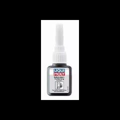 Solutie antidesurubare – fixare puternica 10 gr Liqui Moly