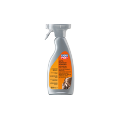 Solutie curatare intensiva exterior auto 500 ml Liqui Moly