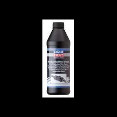 Solutie curatare dpf 1 l Liqui Moly