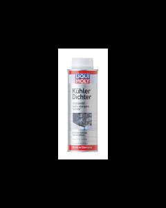 Solutie etansare radiator 250 ml Liqui Moly