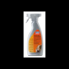 Solutie indepartare insecte 500 ml Liqui Moly