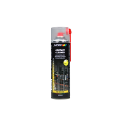 Spray contacte electrice 500 ml Motip