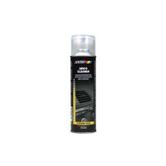 Spray curatare aer conditionat – airco clean 500 ml Motip